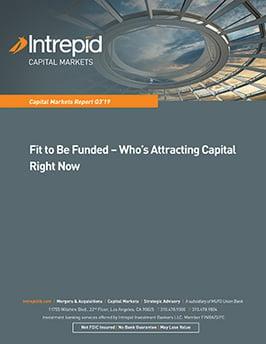 Newletter_CapitalMarkets_M&AReport_Q3_2019_nonotmay-3