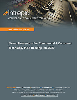 Newletter_CommercialConsumerTech_M&AReport_2H19_nonotmay