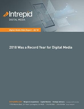 Newletter_DigitalMedia_M&AReport_Q418-1