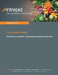 Newletter_FoodBev_M&AReport_Spring2021_rev1