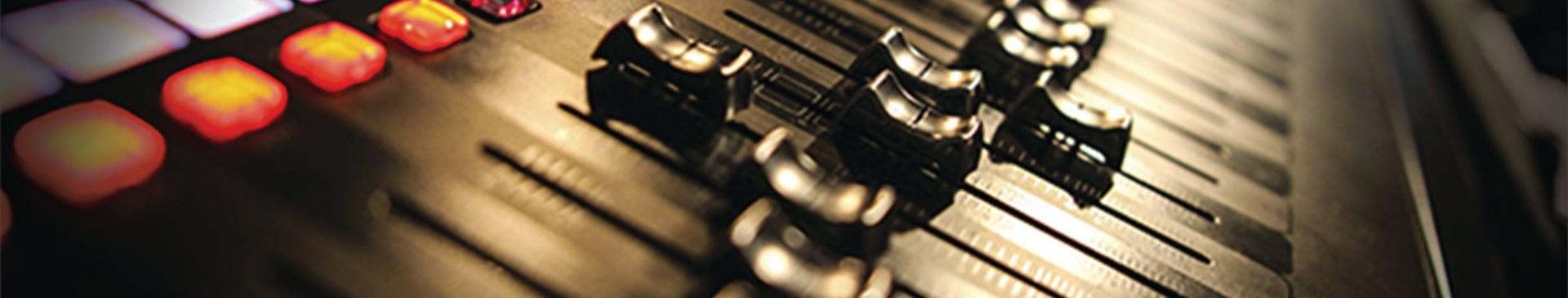 html_commercialconsumertech_plain
